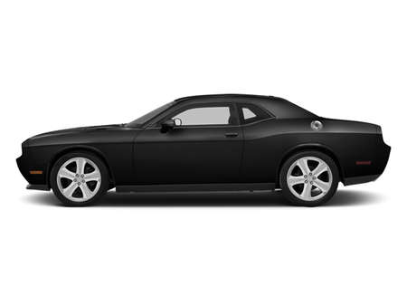 2013 Dodge Challenger R/T Plus  for Sale   - 01324  - Haggerty Auto Group