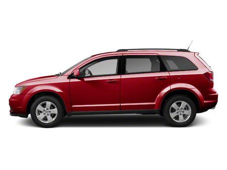 2013 Dodge Journey SXT  for Sale   - X8354  - Jim Hayes, Inc.