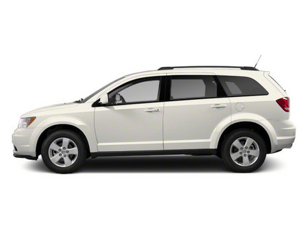 2013 Dodge Journey   for Sale   - X8314A  - Jim Hayes, Inc.