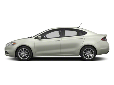 2013 Dodge Dart   for Sale   - C7158A  - Jim Hayes, Inc.