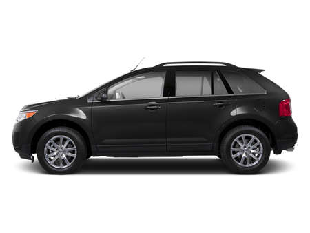 2013 Ford Edge Limited  for Sale   - X8478A  - Jim Hayes, Inc.