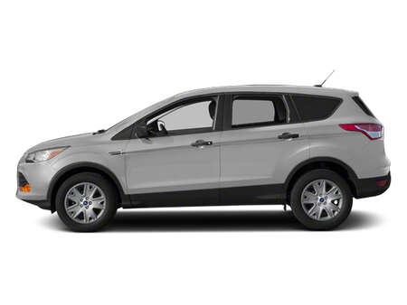 2013 Ford Escape 4wd SE  for Sale   - 61544  - Haggerty Auto Group