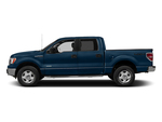 2013 Ford F-150 4WD SuperCrew  - X7659