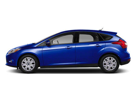 2013 Ford Focus Titanium  for Sale   - 13175  - Haggerty Auto Group