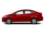 2013 Ford Fiesta SE  - C5032B