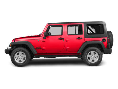 2013 Jeep Wrangler Sport 4WD  for Sale   - 29326A  - Haggerty Auto Group