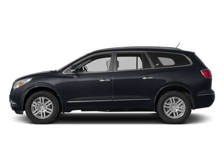 2014 Buick Enclave AWD Leather Sunroof  for Sale   - 53954A  - Haggerty Auto Group