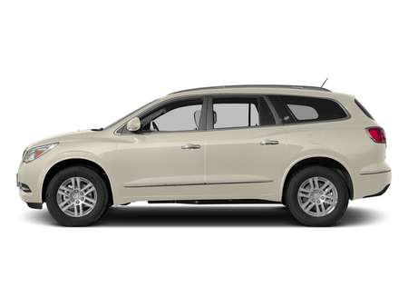 2014 Buick Enclave Leather  for Sale   - 42326A  - Haggerty Auto Group