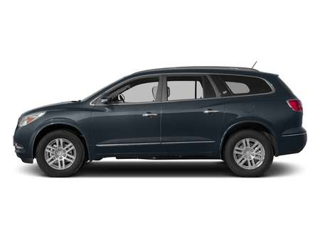 2014 Buick Enclave AWD Premium Navigation Sunroof  for Sale   - 41447A  - Haggerty Auto Group