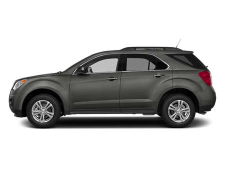 2014 Chevrolet Equinox LTZ AWD  for Sale   - 29369A  - Haggerty Auto Group