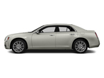 2014 Chrysler 300 300C  - C4180