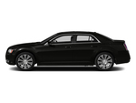 2014 Chrysler 300 300S  - C4374