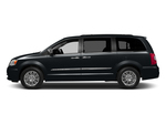 2014 Chrysler Town & Country Touring  - X7870A