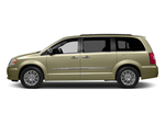 2014 Chrysler Town & Country Touring-L  - C4409