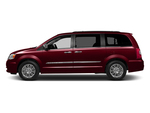 2014 Chrysler Town & Country Touring  - X7938