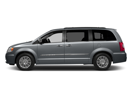 2014 Chrysler Town & Country Touring  for Sale   - X8431A  - Jim Hayes, Inc.