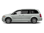 2014 Chrysler Town & Country Touring  - X7628