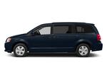 2014 Dodge Grand Caravan  - X7794