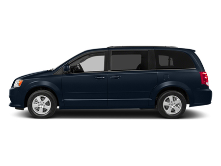 2014 Dodge Grand Caravan   for Sale   - X8182A  - Jim Hayes, Inc.