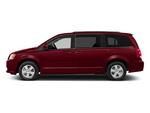 2014 Dodge Grand Caravan  - 5325A