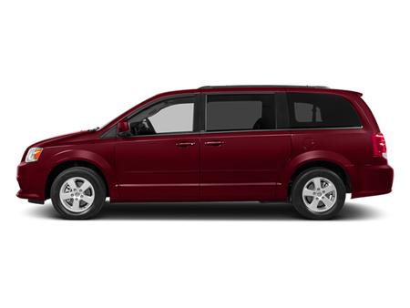 2014 Dodge Grand Caravan SXT  for Sale   - X8454  - Jim Hayes, Inc.