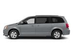 2014 Dodge Grand Caravan SXT  - C5344A