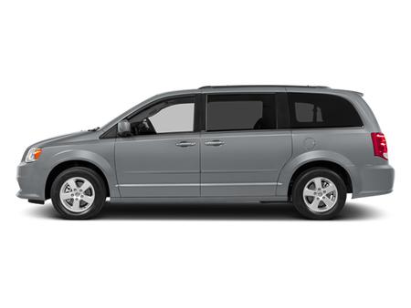 2014 Dodge Grand Caravan   for Sale   - C6334A  - Jim Hayes, Inc.