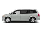 2014 Dodge Grand Caravan  - X7796