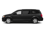 2014 Dodge Grand Caravan  - X7795