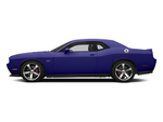 2014 Dodge Challenger SRT8 Core  - C4242