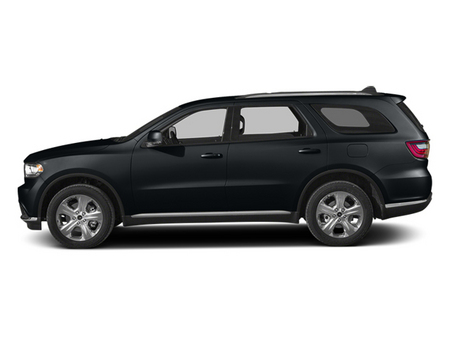 2014 Dodge Durango Limited AWD  for Sale   - X8210  - Jim Hayes, Inc.