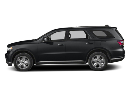 2014 Dodge Durango SXT AWD  for Sale   - 6107A  - Jim Hayes, Inc.