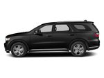 2014 Dodge Durango Limited AWD  - X7956