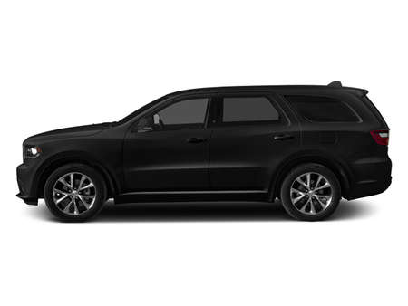 2014 Dodge Durango R/T AWD  for Sale   - 29294A  - Haggerty Auto Group