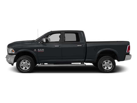 2014 Ram 2500 Longhorn Limited Crew Cab 6.7L 4WD  for Sale   - 18128A  - Haggerty Auto Group