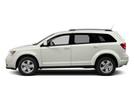 2014 Dodge Journey SXT AWD  - X7730