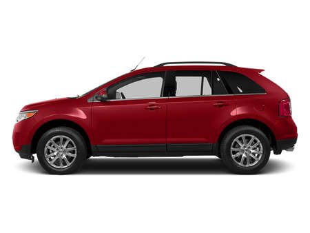 2014 Ford Edge SEL  for Sale   - 7348A  - Jim Hayes, Inc.