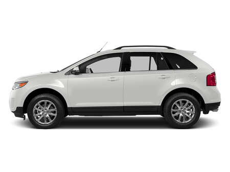 2014 Ford Edge Limited  for Sale   - 7055B  - Jim Hayes, Inc.