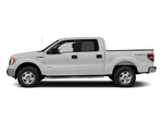 2014 Ford F-150 4WD SuperCrew  - 5248A
