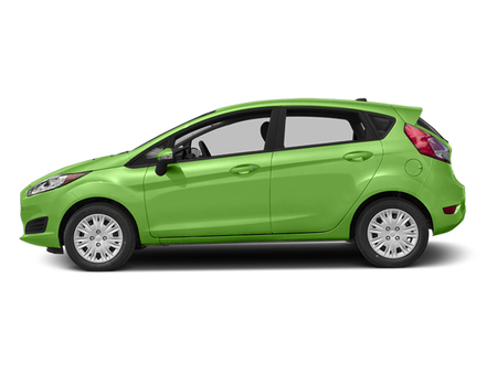 2014 Ford Fiesta SE  for Sale   - X8154  - Jim Hayes, Inc.