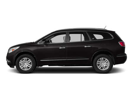 2015 Buick Enclave Leather AWD  for Sale   - 29300  - Haggerty Auto Group