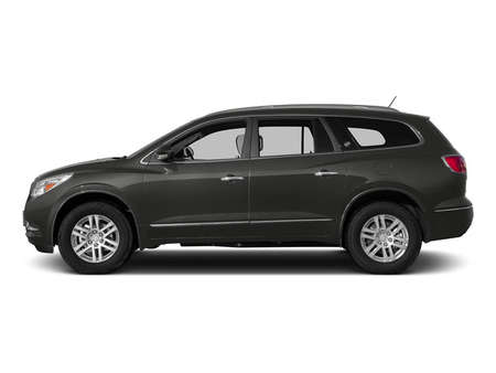 2015 Buick Enclave Premium AWD  for Sale   - 29344  - Haggerty Auto Group