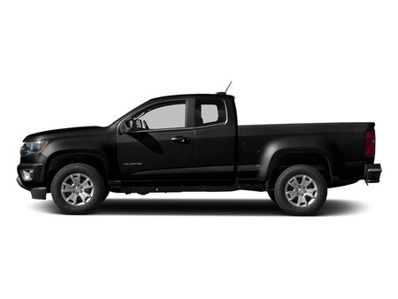 2015 Chevrolet Colorado 4WD LT Extended Cab  for Sale   - X8306A  - Jim Hayes, Inc.