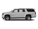 2015 Chevrolet Suburban LT 4WD  - X7990