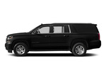 2015 Chevrolet Suburban LTZ 4WD  - X8002