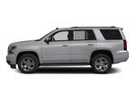 2015 Chevrolet Tahoe LT 4WD  - X7991