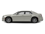 2015 Chrysler 300 Limited  - C5199
