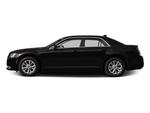 2015 Chrysler 300 300S  - C5429