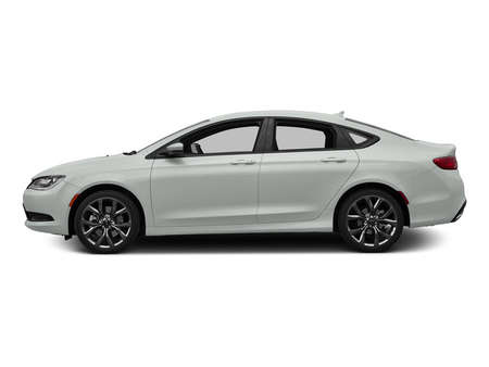 2015 Chrysler 200 C AWD  for Sale   - 61553  - Haggerty Auto Group