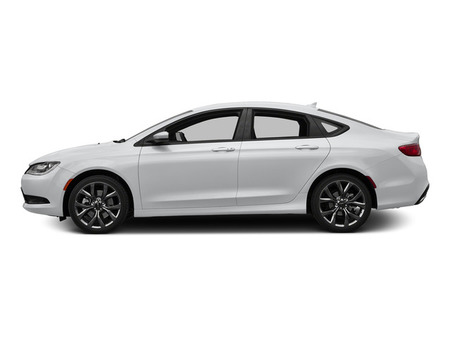 2015 Chrysler 200 Limited  for Sale   - X8219  - Jim Hayes, Inc.